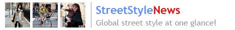 StreetStyleNews