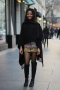 [Chicago Streetstyle by Amy Creyer]