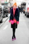 [thestreetfashion5xpro - Milan]