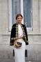Paris Fashion Week Spring/Summer 2014