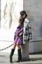 Milan Fashion Week Autumn/Winter 2014/15