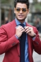 Milan Fashion Week Spring/Summer 2015