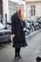 Paris Haute Couture Spring/Summer 2015