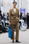 Paris Men's Fashion Spring/Summer 2017