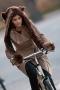 [Cycle Chic - Copenhagen]