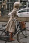 [Cycle Chic - Copenhagen]