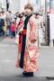 [Tokyo Fashion]