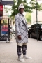[The Sartorialist - NYC]