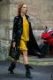 Paris Haute Couture Autumn/Winter 2017/18