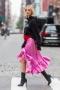 [POPSUGAR Fashion - San Francisco]