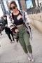 [The Urban Vogue - NYC]