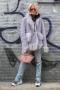 [NYC Looks]