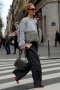 [Street Style by Stela - Duesseldorf]