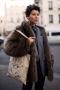 [The Sartorialist - NYC]